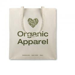 Shopper in cotone organico...