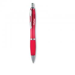 Penna a sfera KC3314