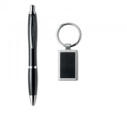 Set regalo penna...