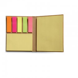 Post-it e sticky notes MO7173