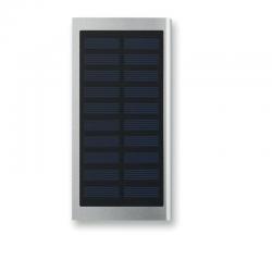 Power bank solare 8000 mAh...