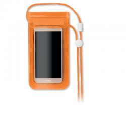 Porta smartphone waterproof...