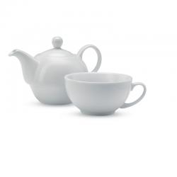 Teiera tazza da tè MO7343