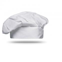 Cappello da cuoco MO8409