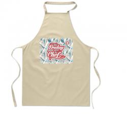 Grembiule da cucina MO7251