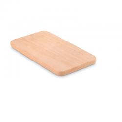 Tagliere piccolo in legno...