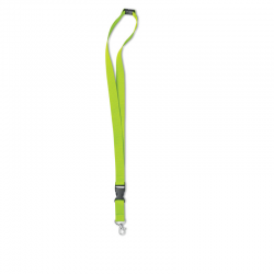 Lanyard porta badge MO8595