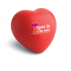 Cuore antistress IT3459