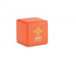 Cubo antistress MO7659