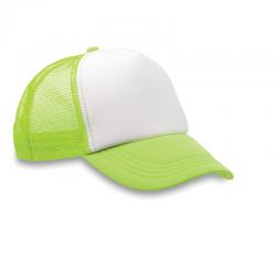 Cappellino MO8594