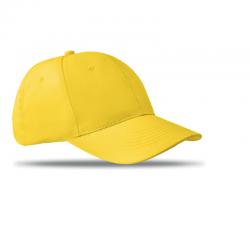 Cappellino MO8834