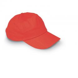 Cappellino KC1447