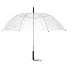 Ombrello MO8326