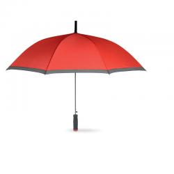 Ombrello automatico MO7702