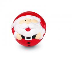 Babbo Natale antistress CX1031