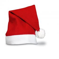 Cappello da Babbo Natale...