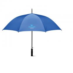 Ombrello in metallo MO9093