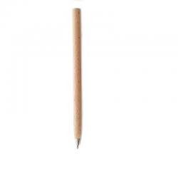 Penna a sfera in legno KC6725