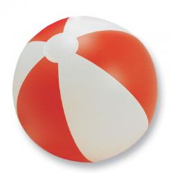 Pallone da spiaggia IT1627