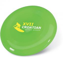 Frisbee KC1312