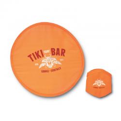 Frisbee pieghevole IT3087