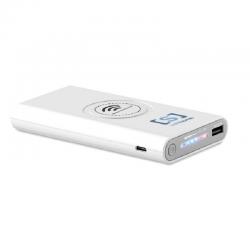 Power bank wireless MO9238