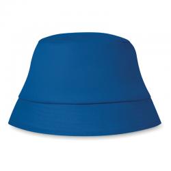 Cappello da pescatore KC1350