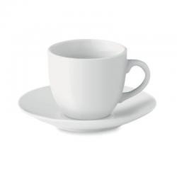 Tazzina da caffè con...