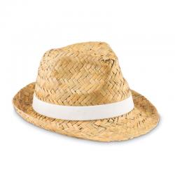 Cappello di paglia MO9844