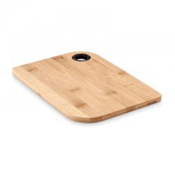 Tagliere in legno MO6144
