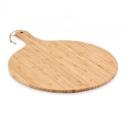 Tagliere in legno MO6151