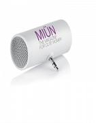 Auricolari, speaker e cuffie personalizzabili