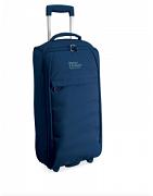 Trolley, borsoni ed accessori da viaggio personalizzabili