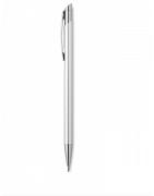 Penne personalizzabili