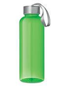 Bottiglie & Borracce