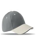 Cappelli e cappellini personalizzabili