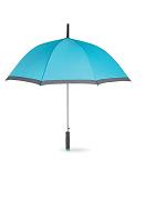 Ombrelli & impermeabili personalizzabili