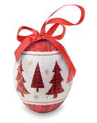 Articoli natalizi personalizzabili