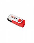 Chiavette ed accessori USB personalizzabili